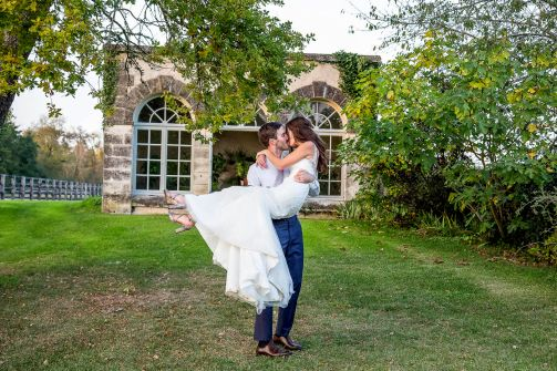 174wedding photographer south west france