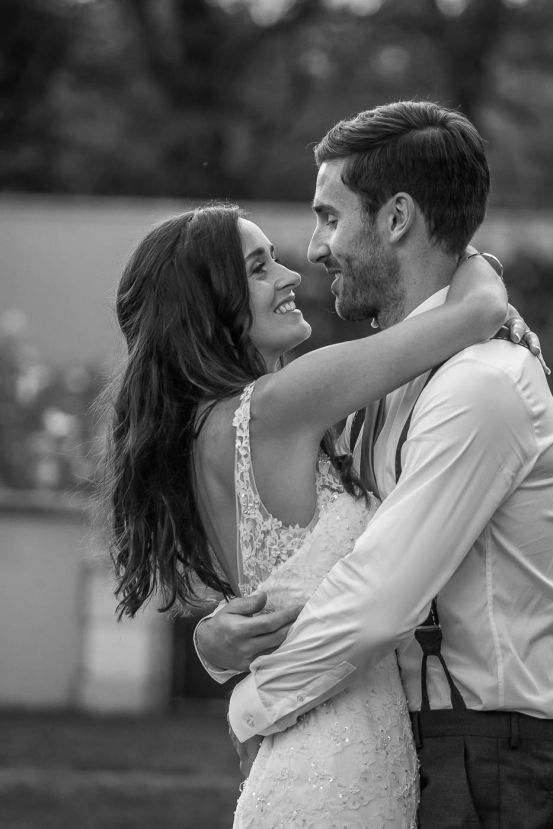 182wedding photographer south west france