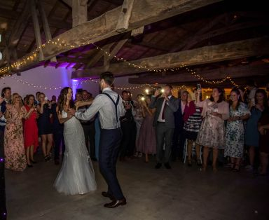 191wedding photographer south west france
