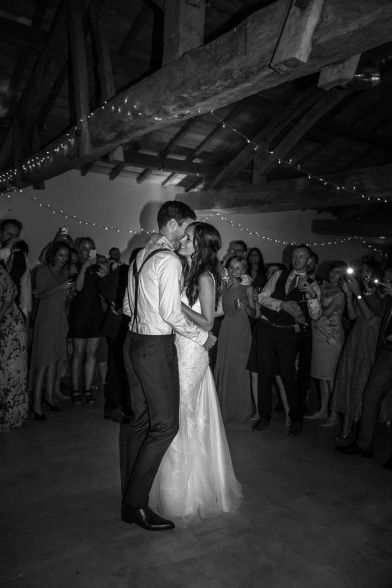 192wedding photographer south west france