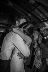 200wedding photographer south west france