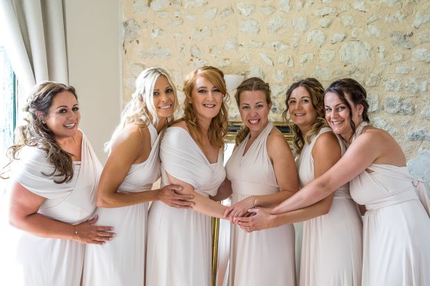 wedding photographer dordogne (11)