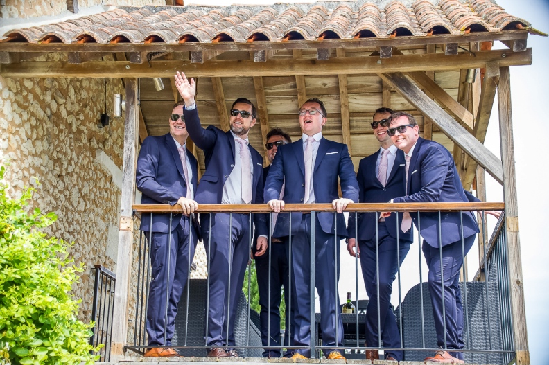 wedding photographer dordogne (12)