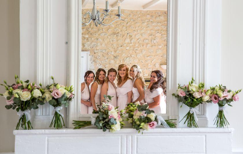 wedding photographer dordogne (13)