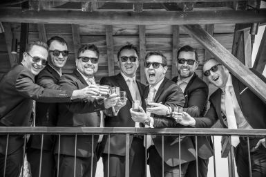 wedding photographer dordogne (14)