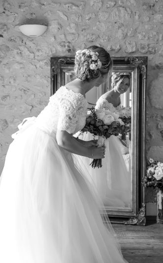 wedding photographer dordogne (15)