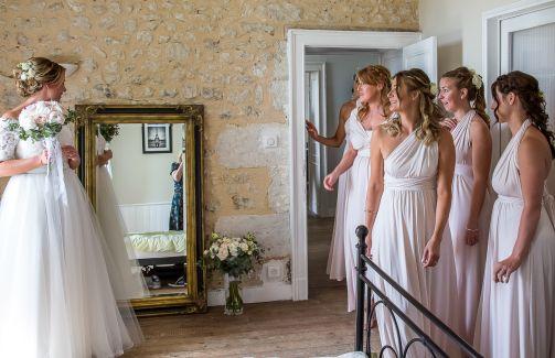wedding photographer dordogne (16)