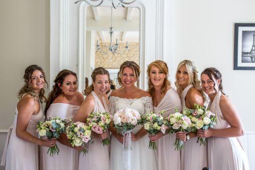 wedding photographer dordogne (17)