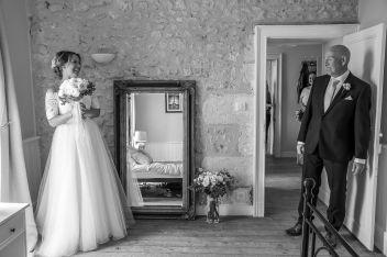 wedding photographer dordogne (18)