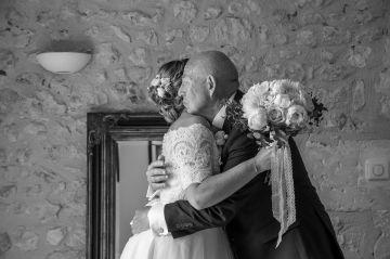 wedding photographer dordogne (19)