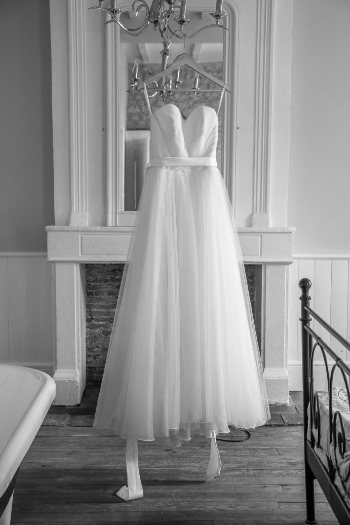 wedding photographer dordogne (2)