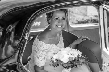 wedding photographer dordogne (23)