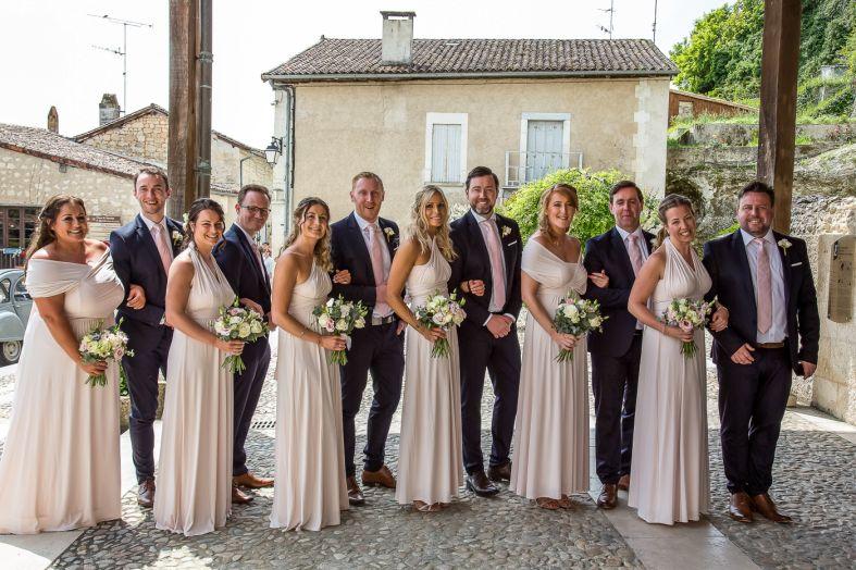 wedding photographer dordogne (24)