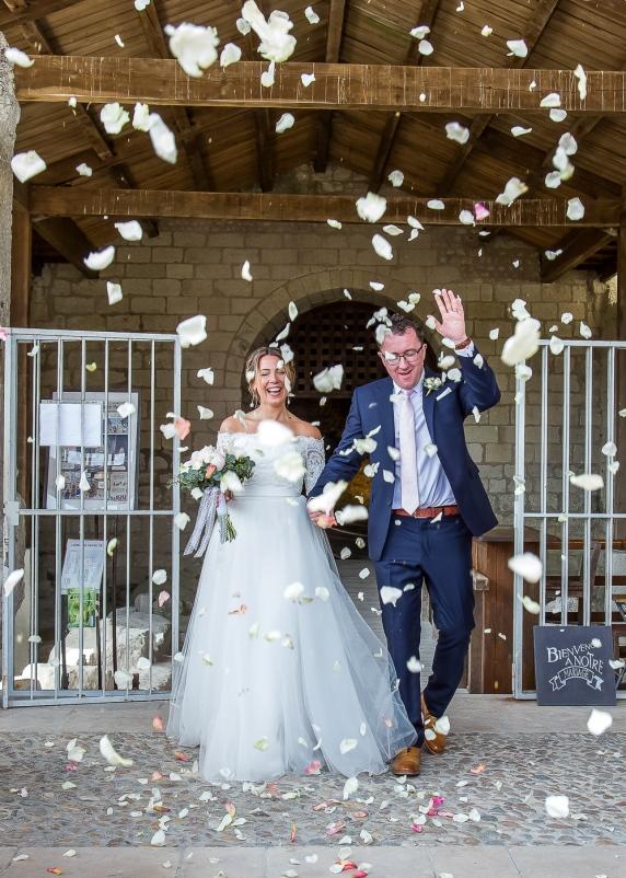 wedding photographer dordogne (25)