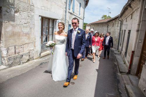 wedding photographer dordogne (26)