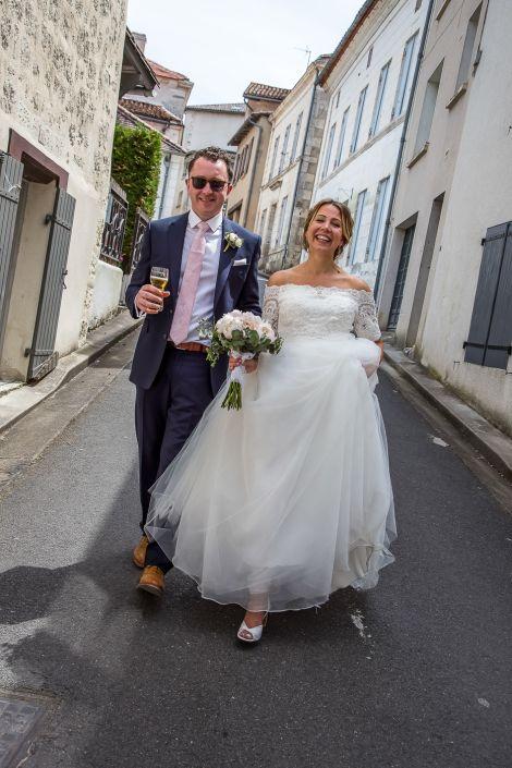 wedding photographer dordogne (27)