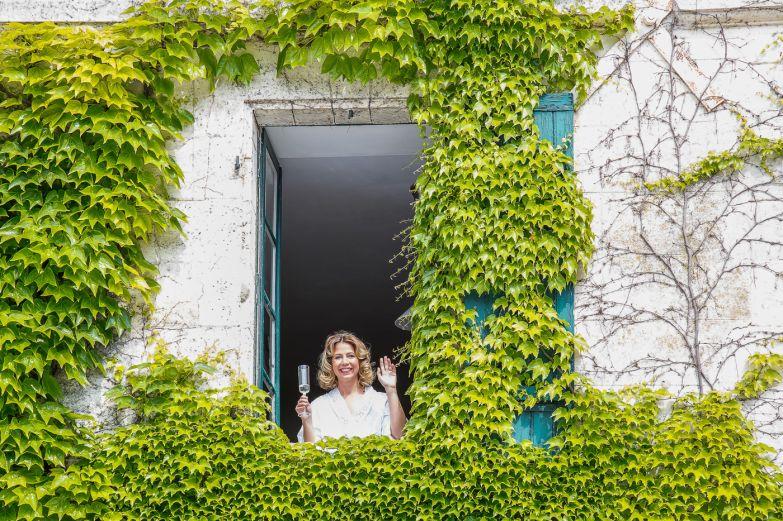 wedding photographer dordogne (3)