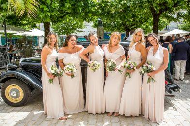 wedding photographer dordogne (31)