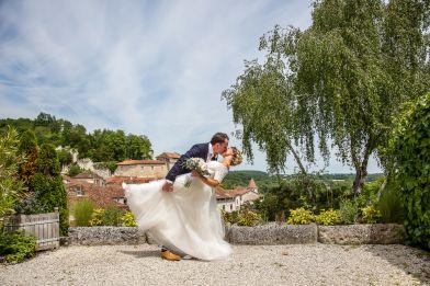 wedding photographer dordogne (32)