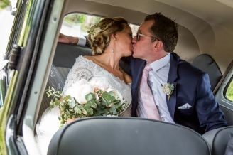 wedding photographer dordogne (33)