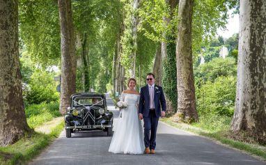 wedding photographer dordogne (34)
