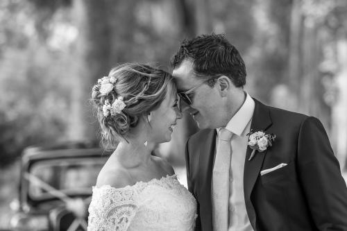 wedding photographer dordogne (35)