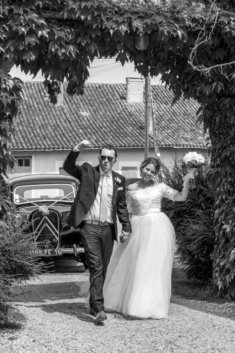 wedding photographer dordogne (36)