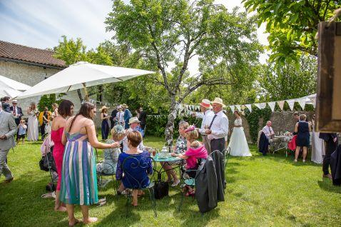wedding photographer dordogne (40)
