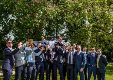 wedding photographer dordogne (43)