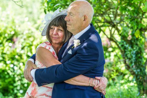 wedding photographer dordogne (44)