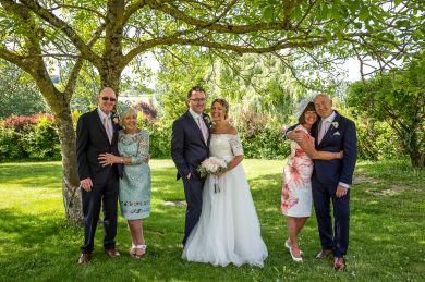 wedding photographer dordogne (45)