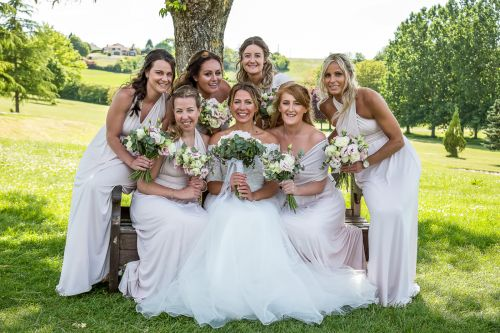 wedding photographer dordogne (46)