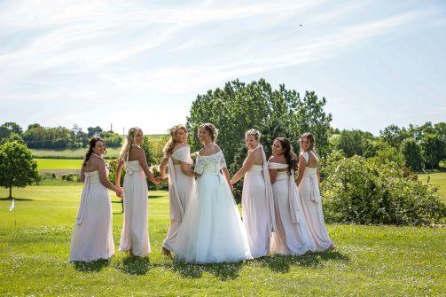 wedding photographer dordogne (47)