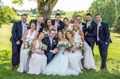 wedding photographer dordogne (48)