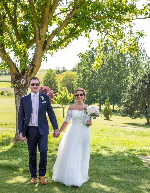 wedding photographer dordogne (49)