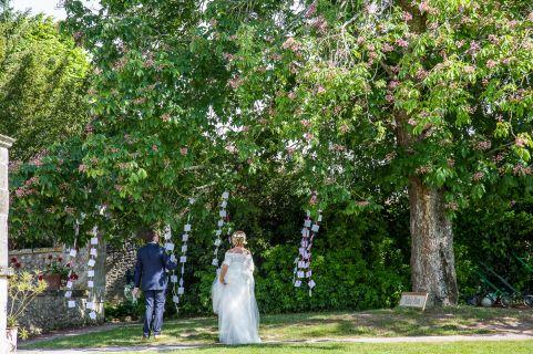 wedding photographer dordogne (50)