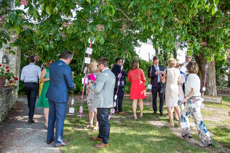 wedding photographer dordogne (51)