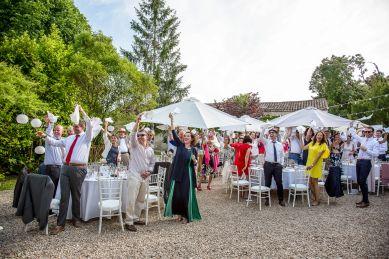 wedding photographer dordogne (54)