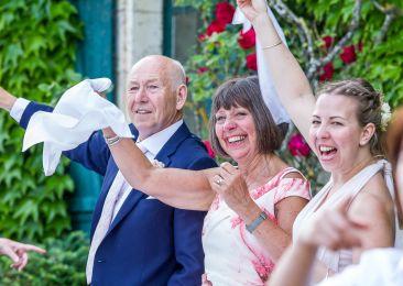 wedding photographer dordogne (55)