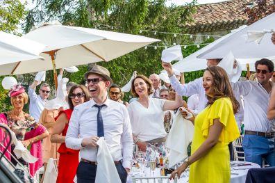 wedding photographer dordogne (56)