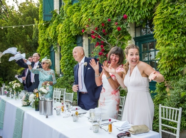 wedding photographer dordogne (57)