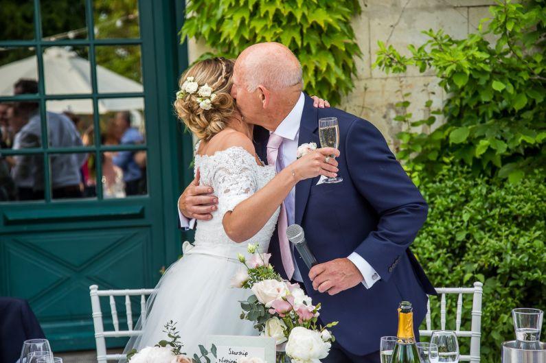 wedding photographer dordogne (59)