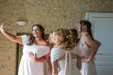 wedding photographer dordogne (6)