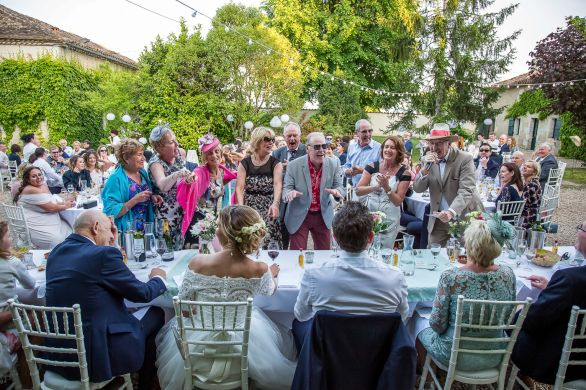 wedding photographer dordogne (60)