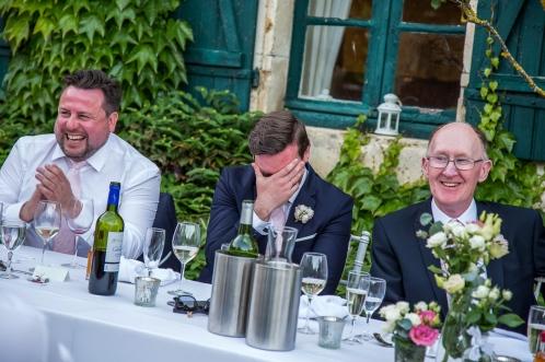 wedding photographer dordogne (62)