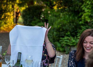 wedding photographer dordogne (63)