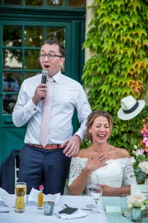 wedding photographer dordogne (64)
