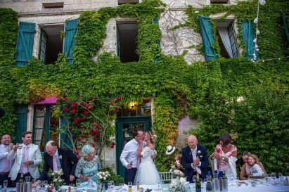 wedding photographer dordogne (65)