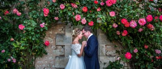 wedding photographer dordogne (66)