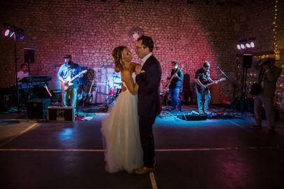 wedding photographer dordogne (67)